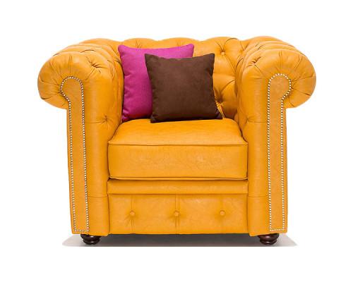 Кресло Сhester 2/Честер 2