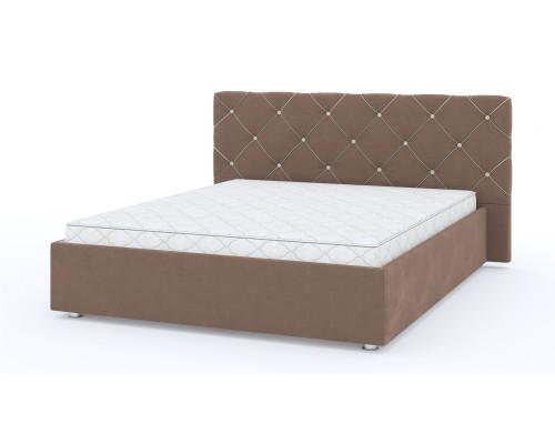 Кровать-подиум Стелла / Stella