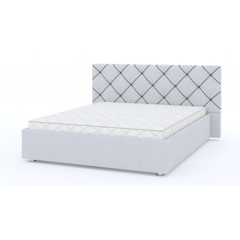 Ліжко-подіум Стелла/Stella