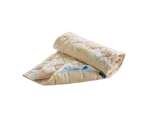 Детское одеяло Bambino/Бамбино
