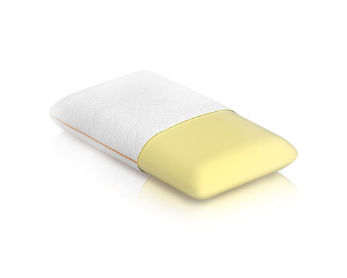 Подушка Memo Touch (ортопедическая)