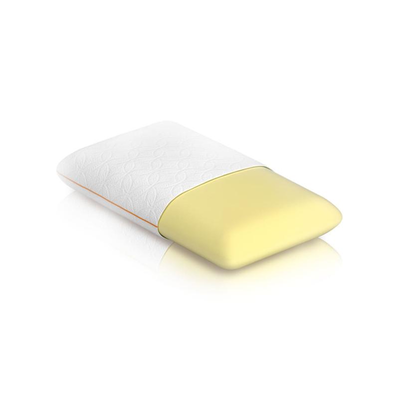 Подушка Memo Touch (ортопедична)
