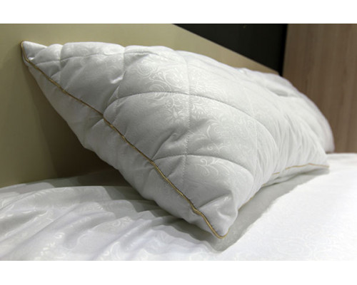 Подушка Soft Plus / Софт Плюс с кантом