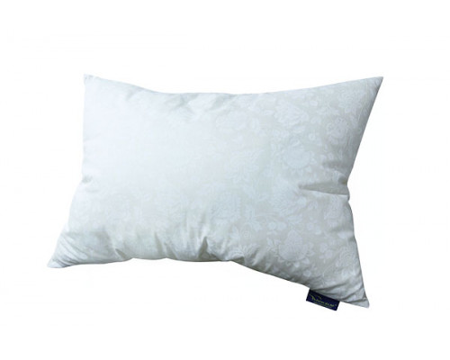 Подушка Soft Plus / Софт Плюс