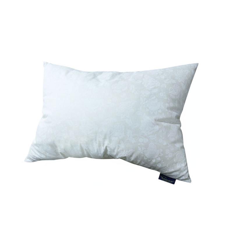 Подушка Soft/Софт