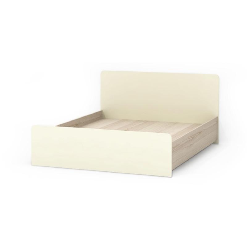 Ліжко Beige (Беж)