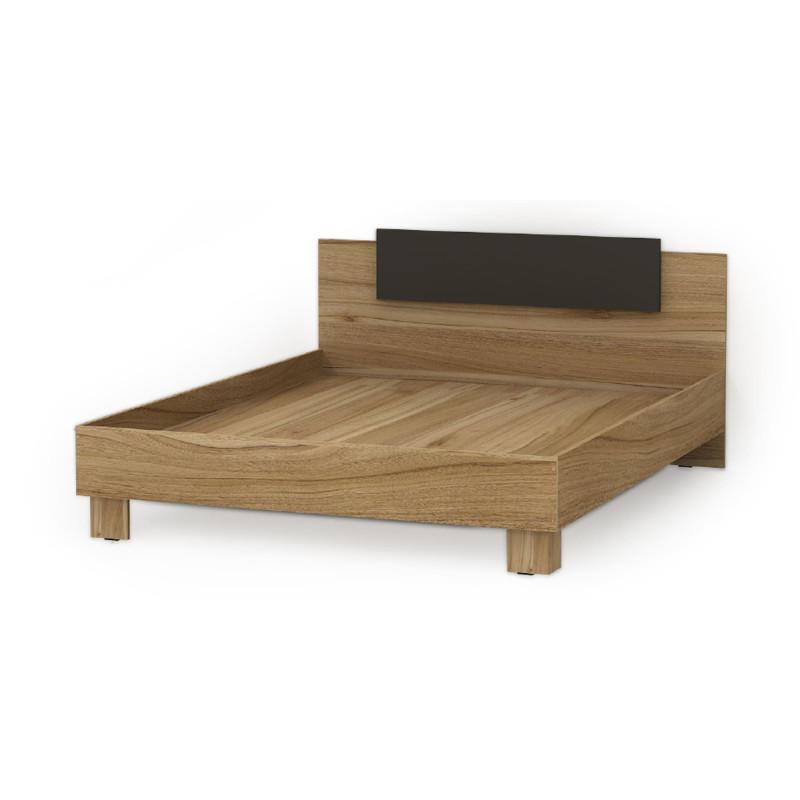 Ліжко Fiona (Фіона)