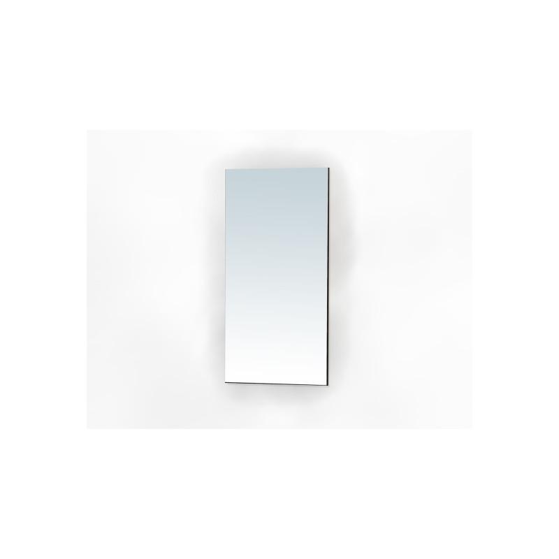 Зеркало навісне Narine (Нарін)