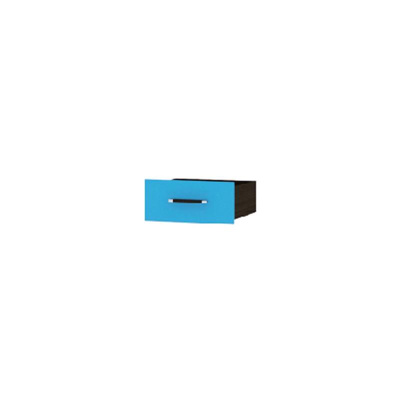 Модульна система COLOR - Ящик висувний