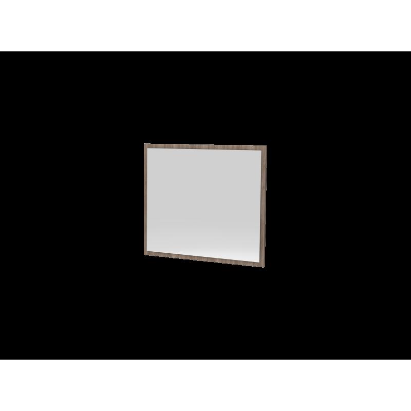 Зеркало Polo (Поло)
