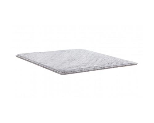 Матрац топпер Topper-futon 3/Топпер-футон 3