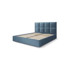 Ліжко Аркадія