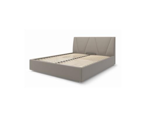 Кровать Адамс