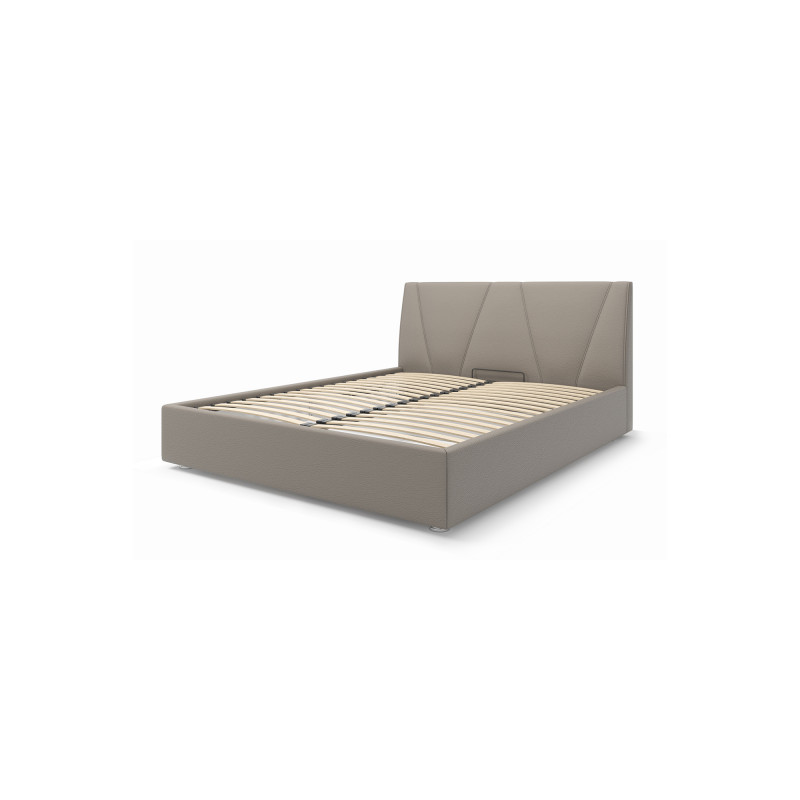 Ліжко Адамс