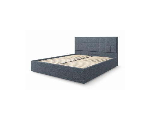 Кровать Сакраменто