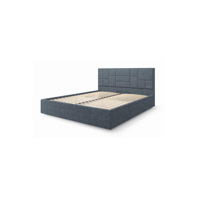 Ліжко Сакраменто