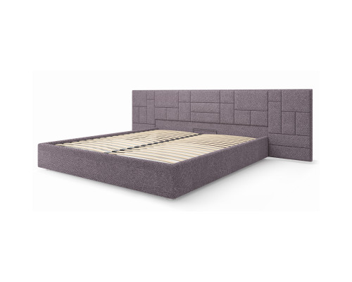 Кровать Сакраменто Люкс