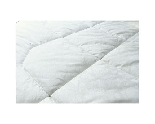 Одеяло Soft /Софт с кантом