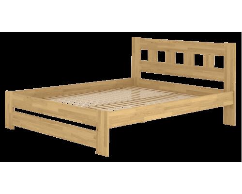 Кровать Emily/Эмили