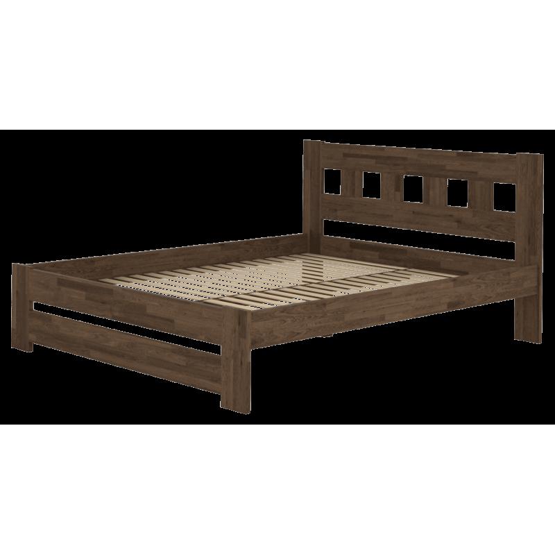 Ліжко Emily/Емілі