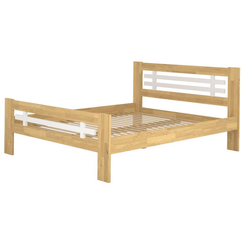 Ліжко LORI / ЛОРІ