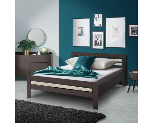 Кровать Lori/Лори