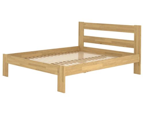 Кровать Terry/Терри