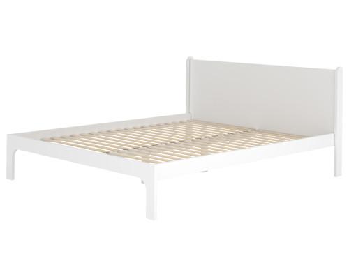 Кровать Sekkai/Секкаи