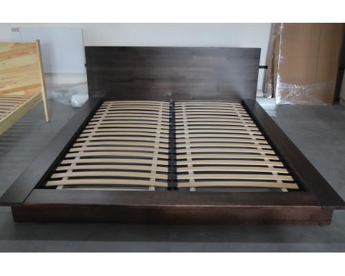 Кровать Miru/Миру