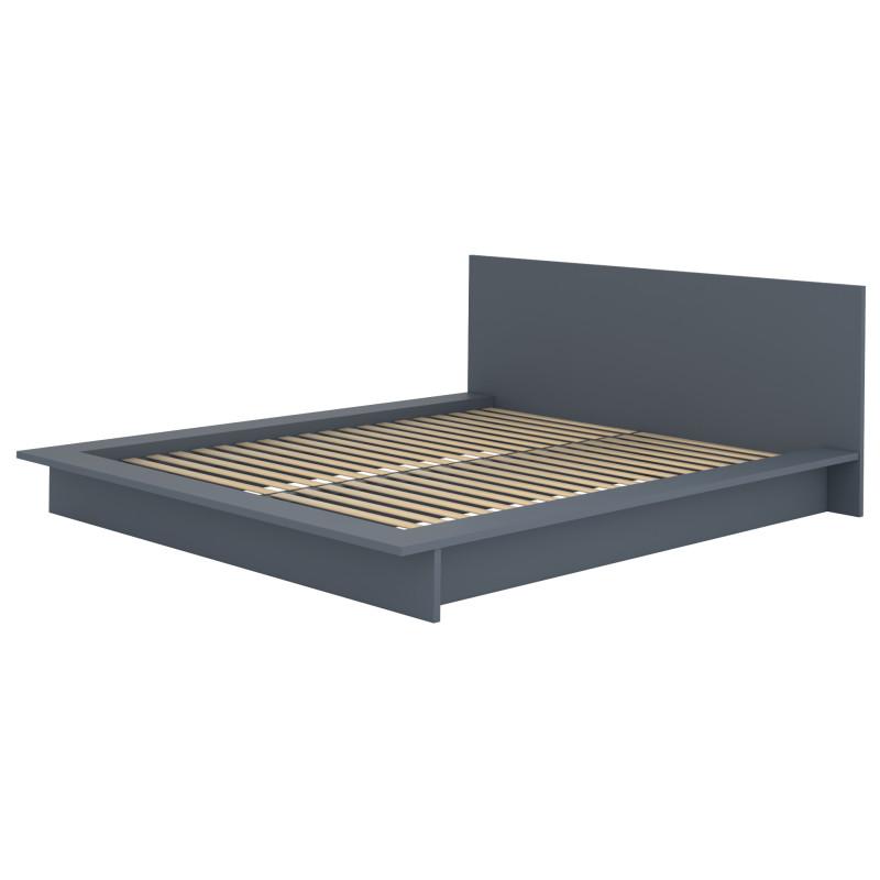 Ліжко MIRU / МІРУ