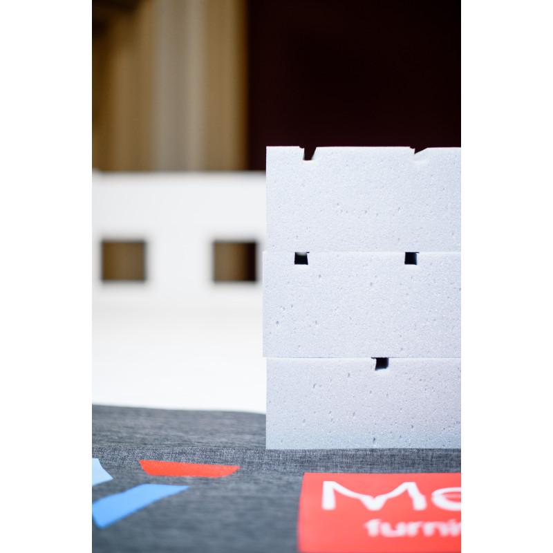 Матрац Like/Лайк коробці