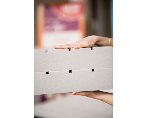 Матрац Content/Контент в коробці