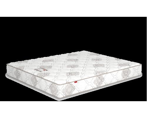 Матрас Latte Soft Plus/Латте Софт Плюс