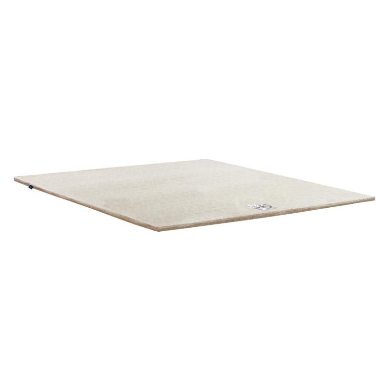 Матрац топпер Topper-futon 1/Топер-футон 1 бязь/жакард