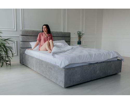Кровать-подиум Лидер