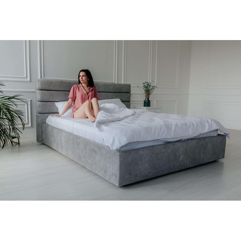 Ліжко-подіум Лідер