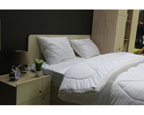 Подушка Soft с кантом/Софт с кантом