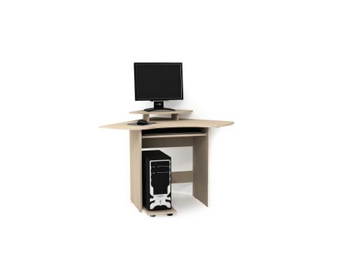 Стол компьютерный угловой С546