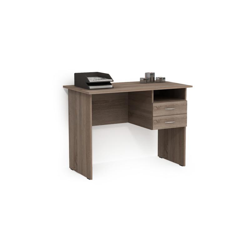 Стіл офісний 1