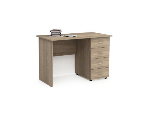 Стол офисный 3